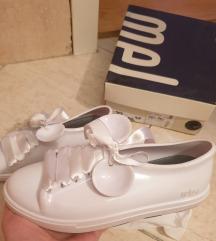 MELISSA Minnie  Mouse cipele patike 35 broj