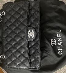 Chanel torba original