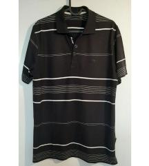 Stripes Polo Majica
