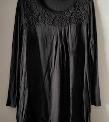 Toujours Femme bluza/tunika