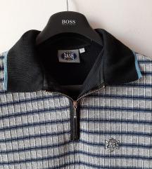 Pash vintage majica