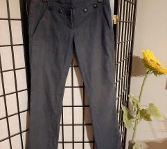 PS pantalone 36