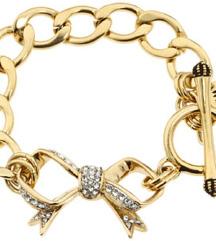 Juicy Couture narukvica USA