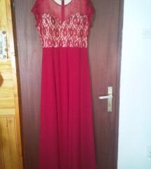 Svečana haljina NOVO