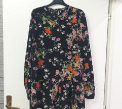 Ps fashion tunika/haljina