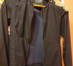 Ps fashion jaknica