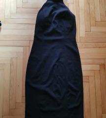 Mala crna haljina SADA 1299