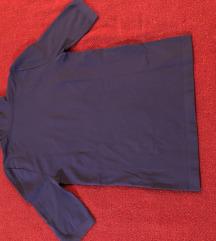 Bluzica kratkih rukava
