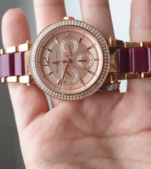 Original Michael Kors sat