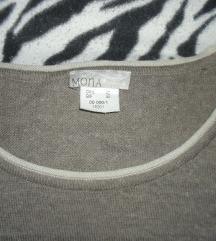 MONA bluza br.42