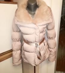 Orsay nova jakna