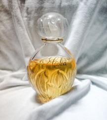 Clea by Yves Rocher 40/50 ml rez
