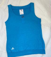 Adidas majica original