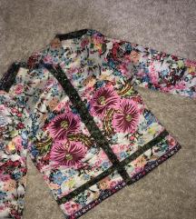 Sako jaknica letnja