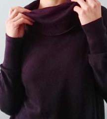 Mexx dzemper-haljina