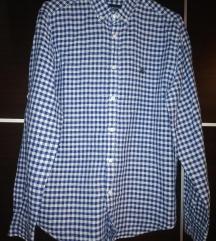 SPRINGFIELD muška košulja