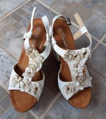 Svečane sandalice