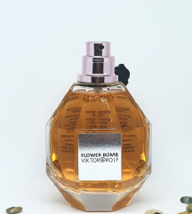 Flower bomb - victor & rolf