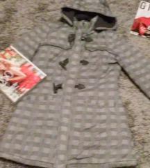 Siva  orsay jakna