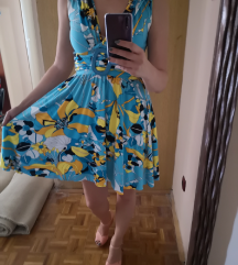 Letnja haljinica - M