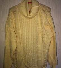 Džemper 500din