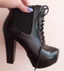 Nove cipele!