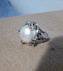 Prsten 50din