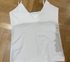 Zara majica M