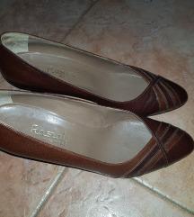 Rosini italijanske cipele