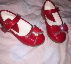 Poklon cipelice 25