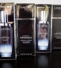 Lancome Genifique concentrate 75ml