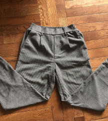 Bershka pantalone