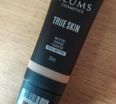 Llums true skin tečni puder