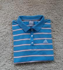 Adidas Polo majica 🙈🤗😻