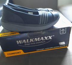 Walkmaxx Baletanke novo