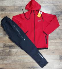 Trenerka za decake Nike