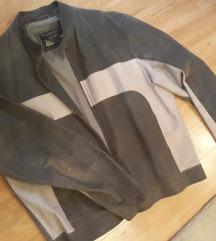 MEXX Muska kozna jakna