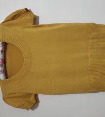 Džemper na kratke rukave TERRANOVA