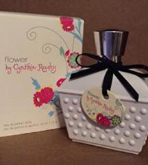 Cynthia Rowley parfem 50ml