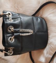 Zara torba REZZ