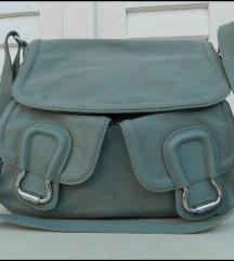 Prelepa original Esprit torba
