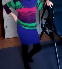 NOVA suknja za x kombinacija free size