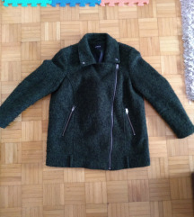 Lindex jakna/kaput