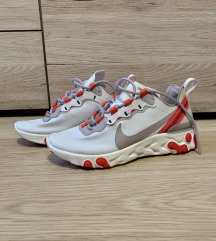 SNIZENJE 5000 Nike REACT ELEMENT 55