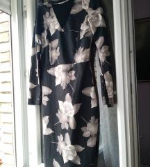P. S. Cvetna haljina