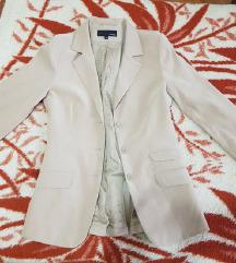 Predivan Hennes sako SADA 999