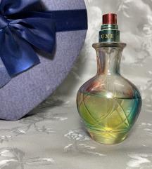Live Luxe Jennifer Lopez parfem