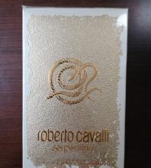 Roberto Cavalli Serpentine parfem 100ml -NOV