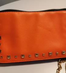 accesorize torbica