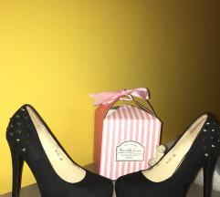 Cipele sa nitnama